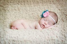 www.KristaConlonPhotography.com  Newborn girl Face, Photography, Photograph, Fotografie, The Face, Photoshoot, Faces, Fotografia, Facial