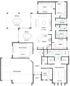 Sandhurst-Modern-Floor-Plan.jpg 1,885×2,315 pixels