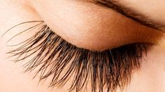 How to Get Long Eyelashes Naturally How to Get Long Eyelashes Naturally
