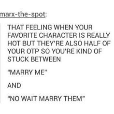 I have a confession to make... THIS IS ME ALL THE TIME (SOOO MUCH WITH JESSA WESSA CLACE SIZZY OMG)