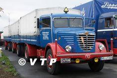 büssing trucks - Google'da Ara