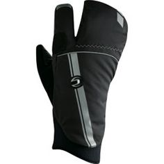 Cannondale LE Winter Gloves Probably a small in men's