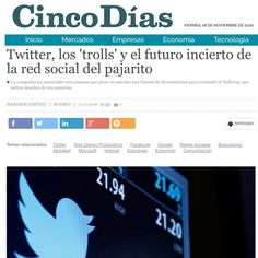 http://cincodias.com/cincodias/2016/11/17/tecnologia/1479414537_475561.html