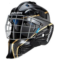 hockey goalie helmets | hockey goalie helmets