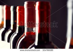 Product Shots Stock Photos, Images, & Pictures | Shutterstock