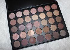 Kiss Makeup, Love Makeup, Makeup Inspo, Makeup Inspiration, Beauty Makeup, Hair Makeup, Chanel Makeup, Cheap Makeup, Makeup Geek