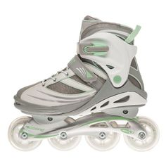 Ozone 500® Women's Vue II In-Line Skates