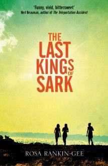 The Last Kings of Sark ebook by Rosa Rankin-Gee - Rakuten Kobo Good New Books, This Book, Complicated Love, Four Letter Words, Fiction Books, Audio Books, Books To Read, Reading, Free Apps