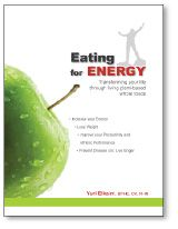 Eating For Energy – The Full Review on http://unlimitedonlinemoneymakers.com/how-can-i-loose-weight/eating-for-energy-the-full-review