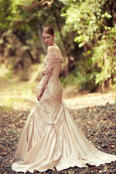 http://weddinginspirasi.com/2014/02/20/george-wu-wedding-dresses-the-light-of-eden-bridal-collection/  George Wu Wedding Dresses The Light of Eden Bridal Collection  #weddingdress #weddings #colorweddingdress #bridal #sposa #novia