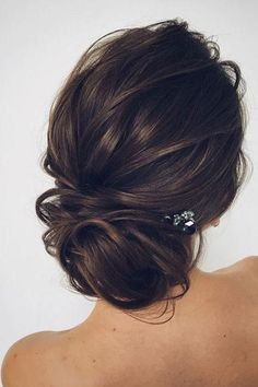 """Swept-Back Bun 