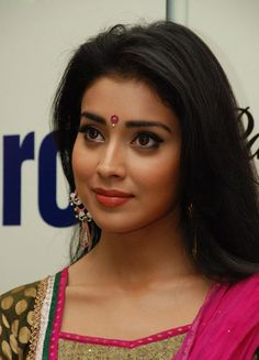 Picture of Shriya Saran