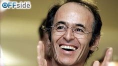 Jean Jacques Goldman, Idole, Jeans, Father, Caregiver, Stand Up Comedians, Female Singers, Amigos, Other