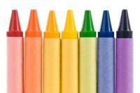 The National Crayon Recycling Program ~ Crayons are made from petroleum, take vast amounts of resources to produce, and take many, many years to biodegrade. All things that have a negative impact on our environment. This article has some very helpful tips and hints to help reduce, reuse, and yes even recycle crayons.