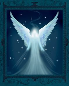 Who is my Guardian Angel? Padre, messenger of the Angels, reveals the name of your Guardian Angel thanks to his gifts as a psychic. Quickly discover his free angelical reading! Angel Images, Angel Pictures, Angels Among Us, Angels And Demons, Male Angels, I Believe In Angels, Angels In Heaven, Guardian Angels, Angel Art