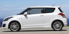 Jasa Sewa Mobil Swift Temanggung, Secang, Parakan dan Wonosobo sekarang ini memang banyak dicari karena memberikan banyak kemudahan kepada masyarakat.