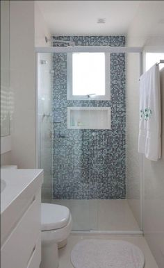 Strategy, tricks, including quick guide in pursuance of obtaining the most effective outcome and attaining the optimum perusal of Bathrooms Remodel Small Bathroom Renos, Bathroom Interior, Master Bathroom, Basement Bathroom, White Bathroom, Bathroom Modern, Contemporary Bathrooms, Bathroom Fixtures, Bathroom Renovations