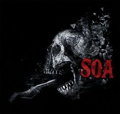 latest sons of anarchy fancy | Sons-of-Anarchy.net The #1 Unofficial Source for Sons of Anarchy ...