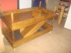 Kuvahaun tulos haulle two story tortoise table