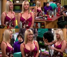 "the big bang theory | Capturas de la serie ""The Big Bang Theory"""