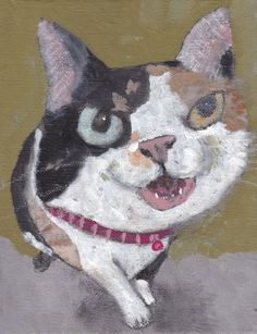 Image result for tetsuo takahara artist