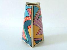 Dorothy Hafner for Rosenthal Studio Line Germany  by Vintageplaza, €75.00