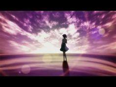 Fireflies AMV Owl City Anime Mix