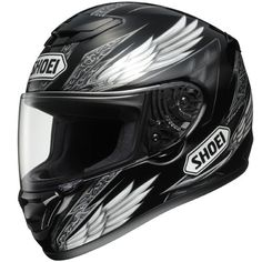 9 Best Shoei Images Shoei Helmets Hard Hats Motorcycle Helmets