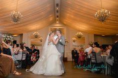 0987 Highgrove Estate wedding photos Fuquay Varina