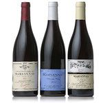 Marsannay, Modest but Fully Realized Burgundy - NYTimes.com