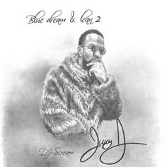 Download/Stream Juicy J's mixtape, Blue Dream & Lean 2, for Free at MixtapeMonkey.com - Download/Stream Free Mixtapes and Music Videos from your favorite Hip-Hop/R&B artists. The easiest way to Download Free Mixtapes!