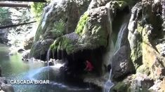 ABONEAZA-TE LA CANAL DISTRIBUIE SI DA LIKE LA FILMULETELE CARE-TI PLAC , VIZIONARE PLACUTA ! vizitati canalul meu https://www.youtube.com/channel/UCxYo4cd4NZ...