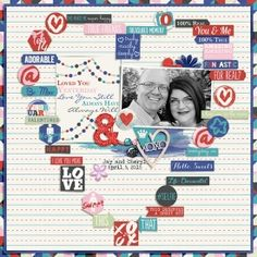 Pocket Life February 2014 by Traci Reed Designs http://www.sweetshoppedesigns.com/sweetshoppe/product.php?productid=27141&cat=&page=1 Check out my blog post at tracireed.com about incorporating hearts into your layouts: http://tracireed.com/news/2016/02/incorporating-hearts-into-your-layout/ https://youtu.be/Xc58rA7rMBg Font is Traveling Typewriter