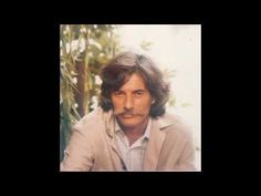 Jean Ferrat, Je ne chante pas pour passe le temps (Barclay 1965) Jean Ferrat, Jack Kerouac, Album, Bob Marley, Fun To Be One, Acting, How Are You Feeling, Music, Youtube