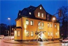 Deckert s Hotel & Restaurant - #Hotel - $100 - #Hotels #Germany #LutherstadtEisleben http://www.justigo.org.uk/hotels/germany/lutherstadt-eisleben/deckert-s-restaurant_221813.html