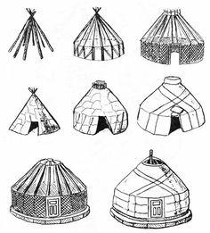 In My Yurt We Live Like This besides 300052393898097502 further Floor Plans besides Asian Interior House Designs additionally Underground House Plans. on yurt plans