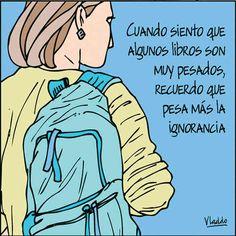 Aleida Humor Grafico, Decir No, Wisdom, Education, Comics, Sayings, Words, Memes, Quotes