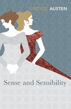 Buy Sense and Sensibility by Jane Austen at Mighty Ape NZ. Elinor is as prudent as her sister Marianne is impetuous. Each must learn from the other after they are forced by their father's death to leave their . Jane Austen Book Club, Jane Austen Novels, Joseph Heller, Book Club Books, Good Books, The Book, Book Art, Kurt Vonnegut, Harper Lee