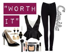 """Camila 