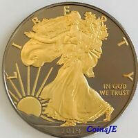 2016 Mexico Libertad 1 Oz 999 Cinca De Maya Gold Gilded Colorised Silver Coin Ebay In 2020 Silver Coins Silver Bullion Coins Branded Mints