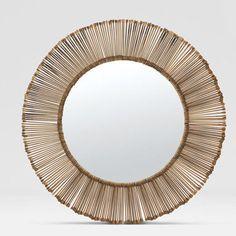 Dawn Mirror