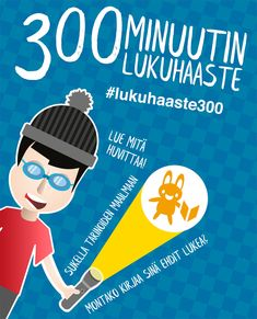 300 minuutin lukuhaaste – Materiaalipankki Teaching Literature, Reading Logs, Reading Comprehension, Special Education, Language, School Stuff, School Supplies, Languages, Reading Response