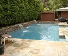 Pool remodeling, replastering, replace tile or decking, your complete swimming pool remodeling resource.
