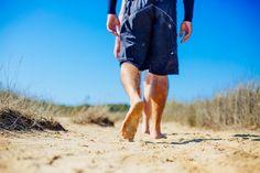 La journée de vraies vacances entre amis à Lège-Cap Ferret ! #legecapferret #vraiesvacances #beach #plage #summer #ete #sun #happy #friends #voyage #vacances #travel #sudouest #bassin #bassinarcachon #nature #balade