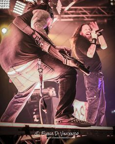 """""""Fieldy butt! And JD of course! Haha."""""""