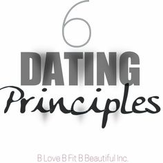 Html, Dating, Love, Beautiful, Math, Amor, Quotes, Math Resources, Early Math