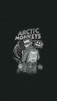 Read Maratón 3 (Fanarts) from the story Fan de Arctic Monkeys que se respeta by (Let me live with 549 reads. Alex Turner, Arctic Monkeys Wallpaper, Monkey Wallpaper, The Wombats, Monkey 3, The Last Shadow Puppets, Band Wallpapers, Phone Wallpapers, Music Wallpaper
