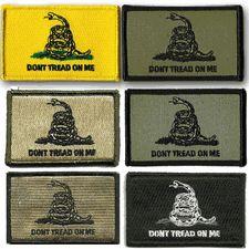 Tactical Cap Velcro Patches Hat Patches 35e7cc7c362