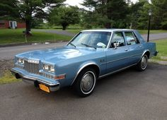 1983 Plymouth Gran Fury for sale by Owner - Ithaca , NY | OldCarOnline.com Classifieds