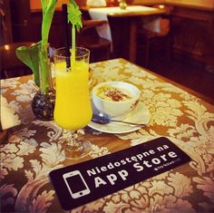 #notonappstore #nakawe #nakawenet #coffee #kawa #kaffee #juice #flowers #time #spend #together #food #good #restaurant #evening #like  http://na-kawe.net